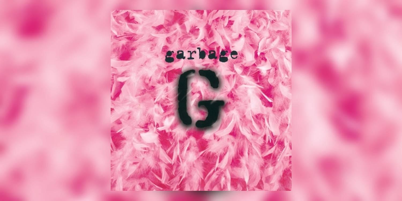 Garbage_Garbage_MainImage.jpg
