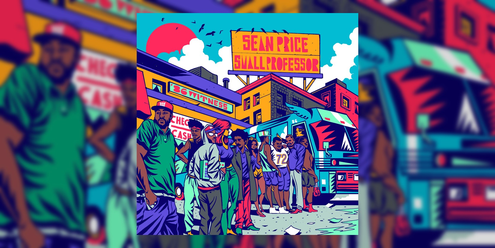 Albumism_SeanPrice_SmallProfessor_86Witness_MainImage.jpg