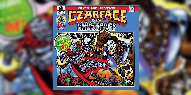 Albumism_Czarface_Meets_GhostfaceKillah_MainImage.jpg