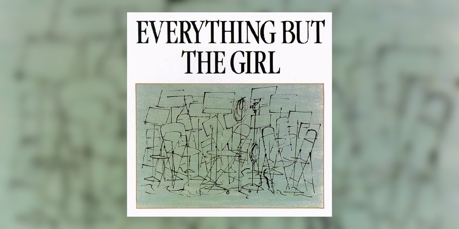 EverythingButTheGirl_EverythingButTheGirl_MainImage.jpg