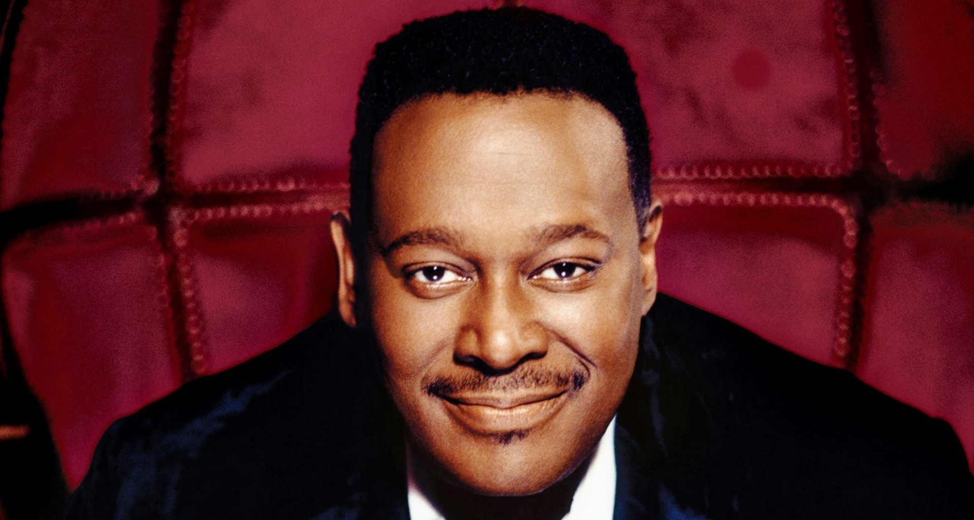 Albumism_LutherVandross_MainImage.jpg