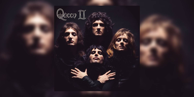 Queen_QueenII_MainImage.jpg