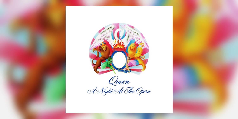 Queen_ANightAtTheOpera_MainImage.jpg
