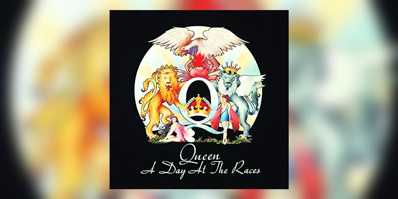 Queen_ADayAtTheRaces_MainImage.jpg