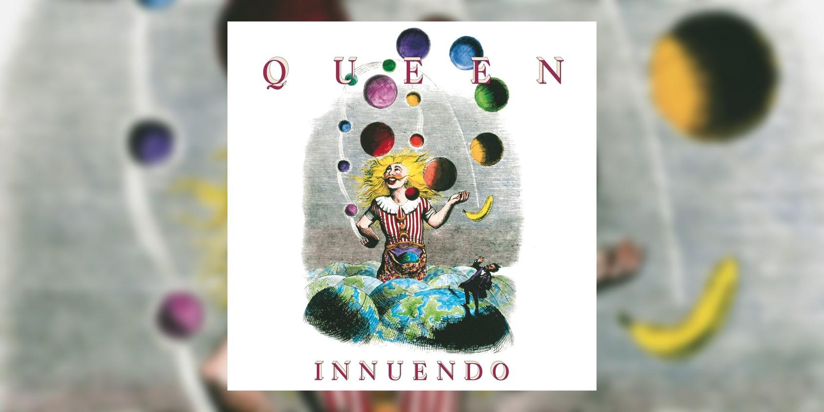 Queen_Innuendo_MainImage.jpg