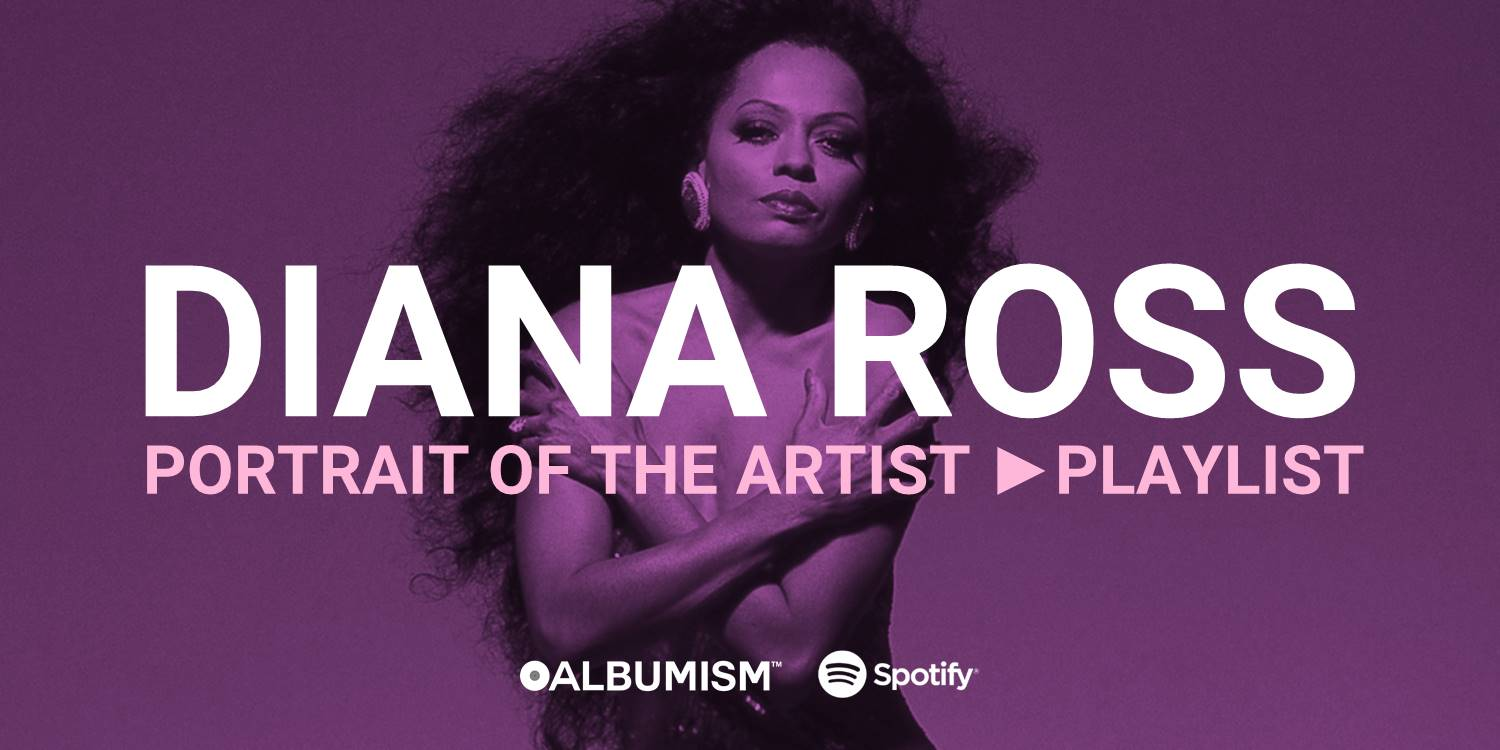 Albumism_DianaRoss_PortraitOfTheArtist_MainImage.jpg