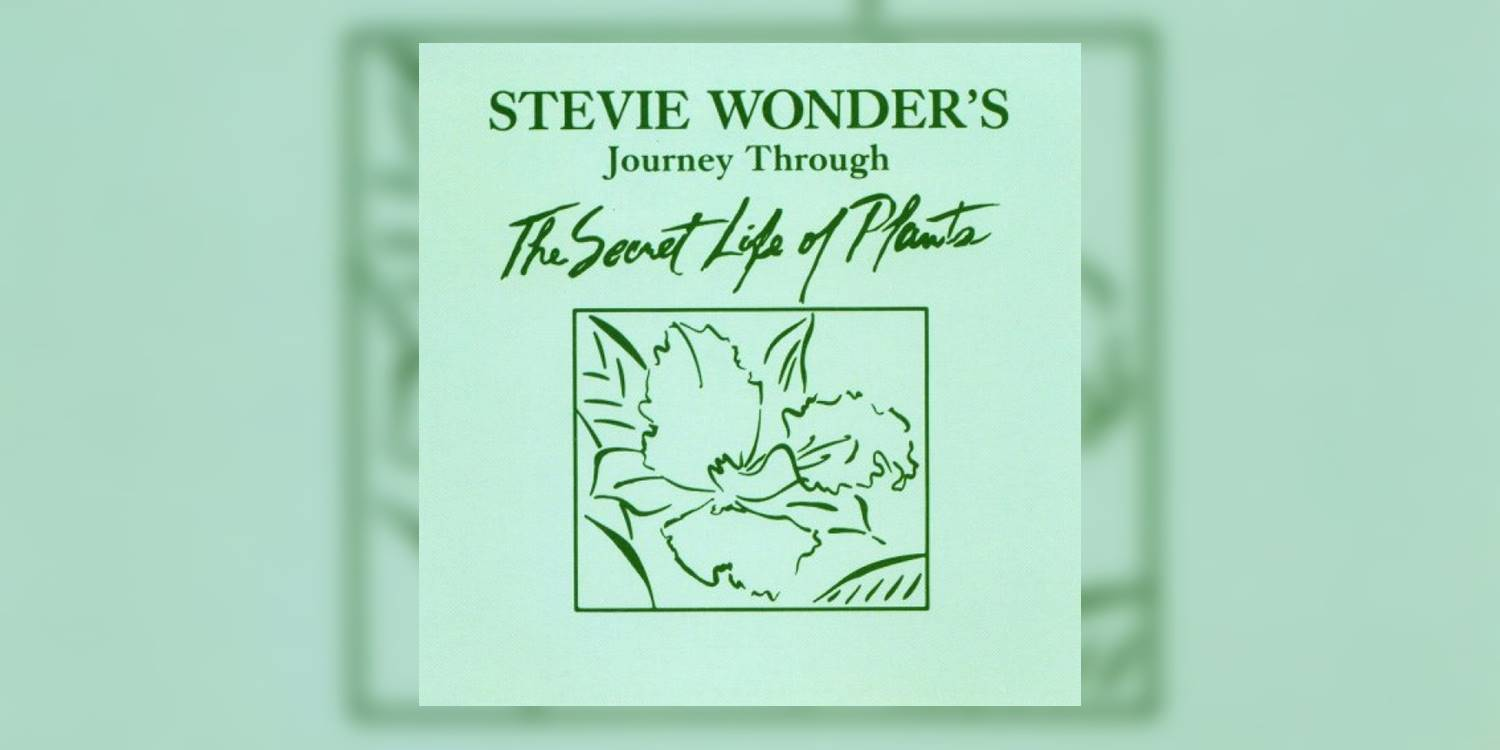 StevieWonder_JourneyThroughTheSecretLifeOfPlants_MainImage.jpg