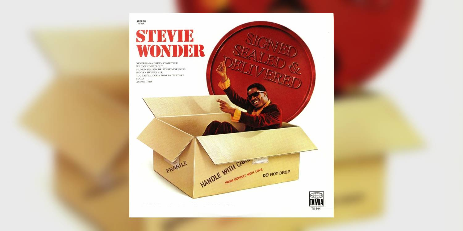 StevieWonder_SignedSealedAndDelivered_MainImage.jpg