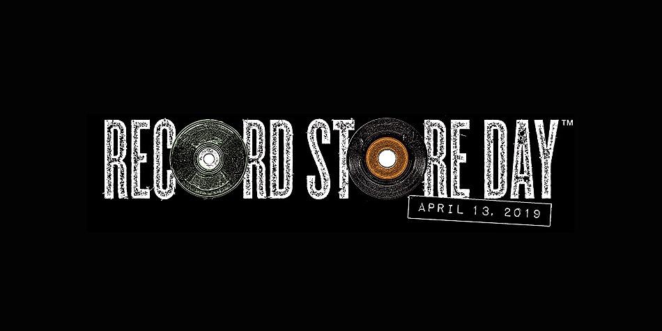 Albumism_RecordStoreDay_2019_MainImage.jpg