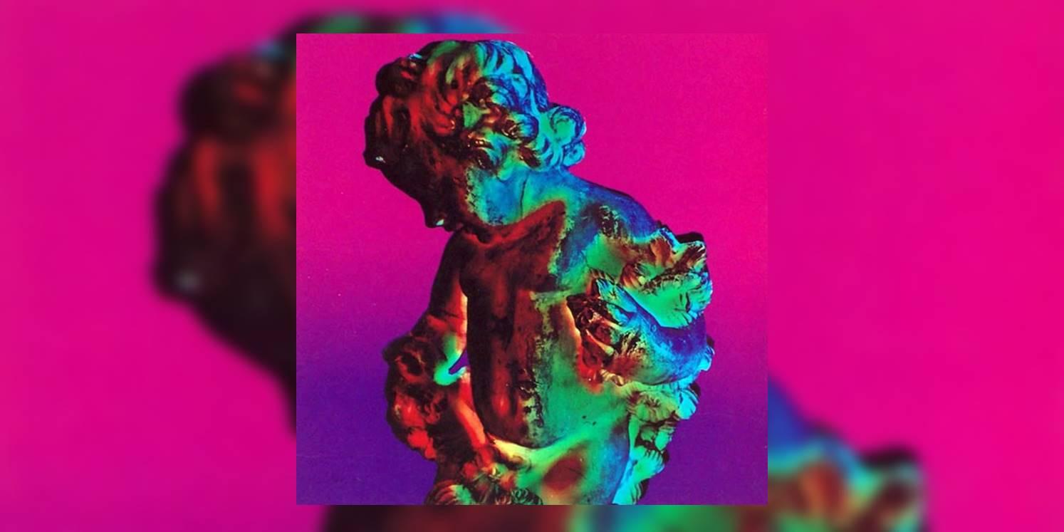NewOrder_Technique_s.jpg