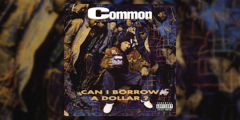 Albumism_Common_CanIBorrowADollar_MainImage.jpg
