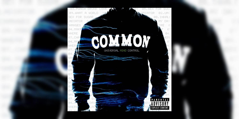 Common_UniversalMindControl_s.jpg