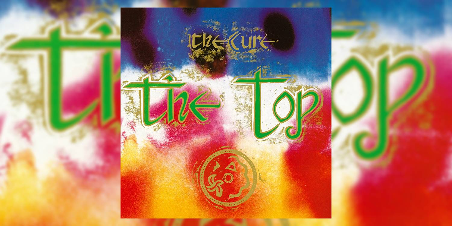 Albumism_TheCure_TheTop_MainImage.jpg
