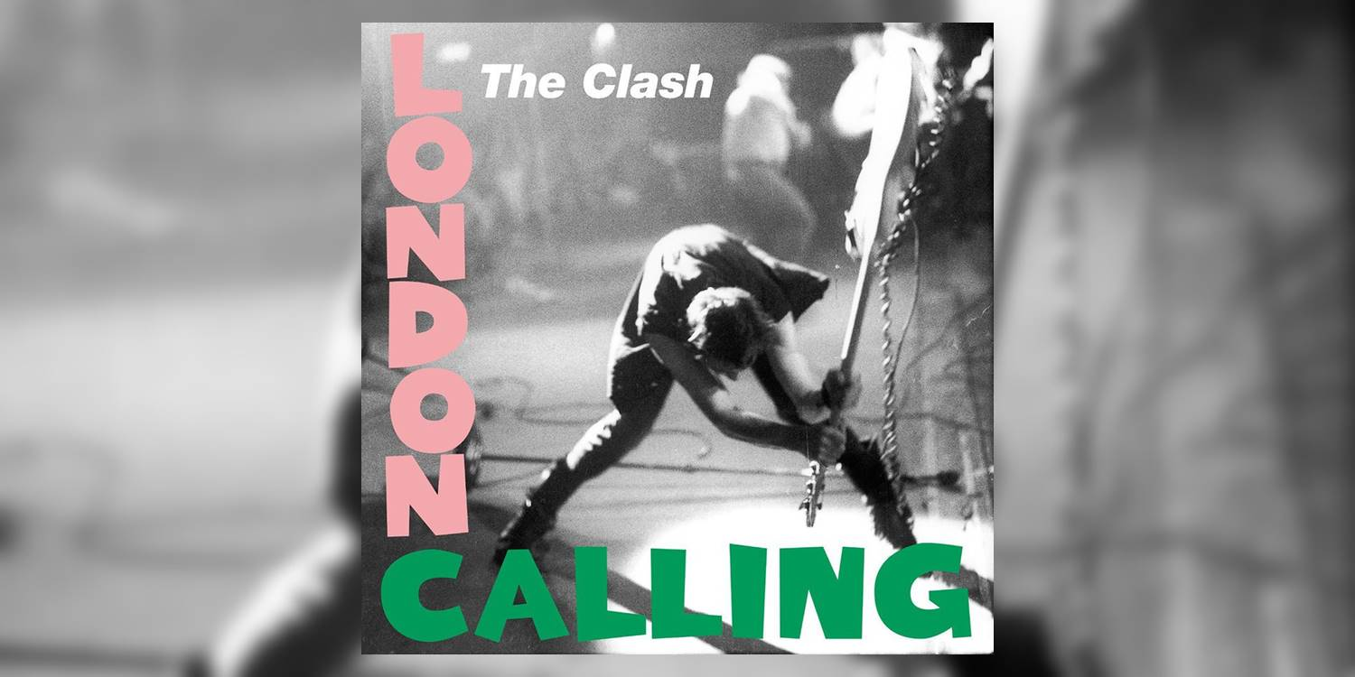 TheClash_LondonCalling_social.jpg