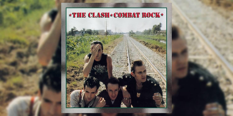 Albumism_TheClash_CombatRock_MainImage.jpg