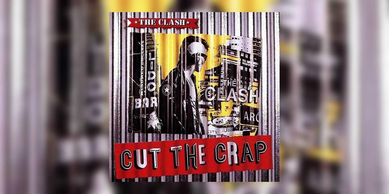 TheClash_CutTheCrap_MainImage.jpg