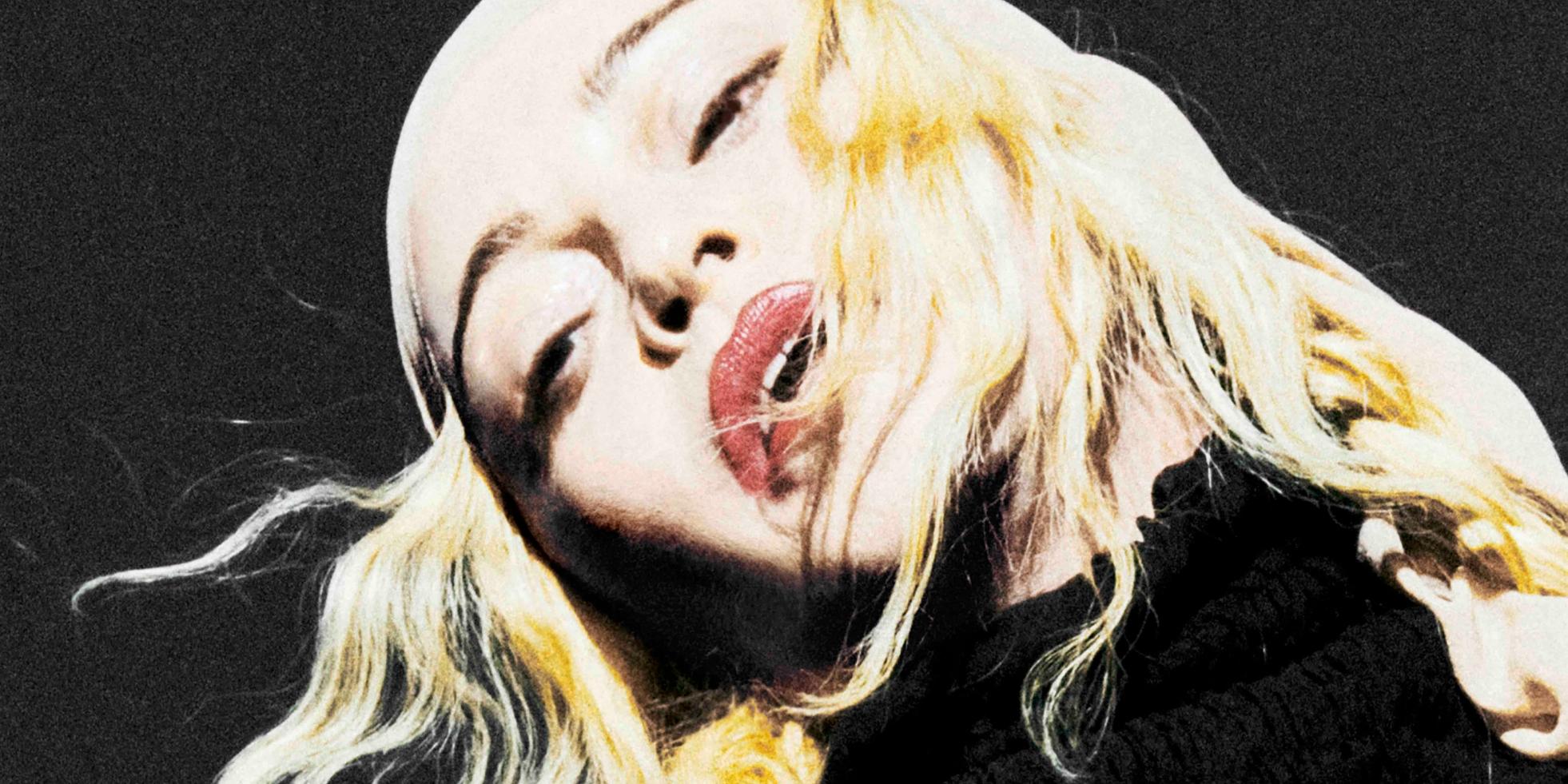Albumism_Madonna_IRise_MainImage1.jpg