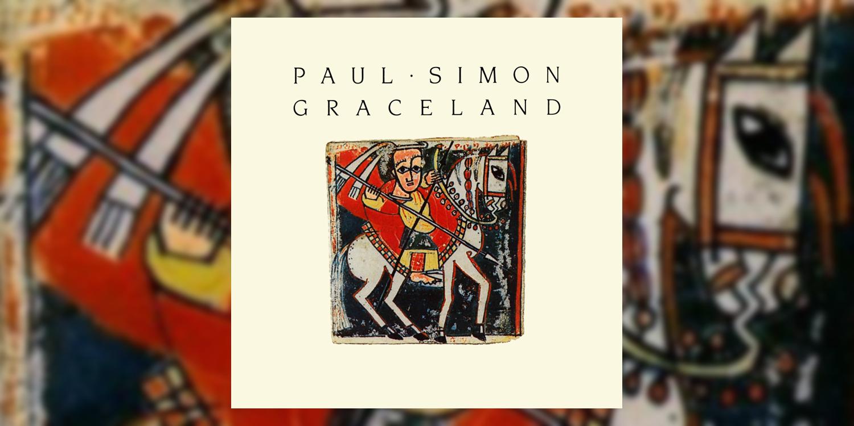 Albumism_PaulSimon_Graceland_MainImage.png