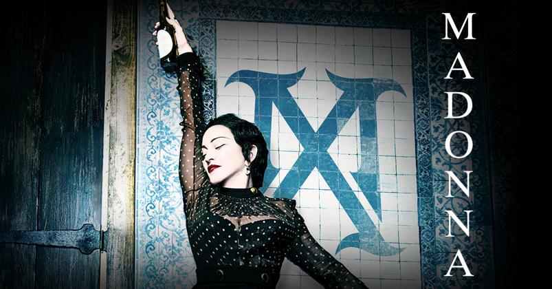 Albumism_Madonna_MainImageA.jpg