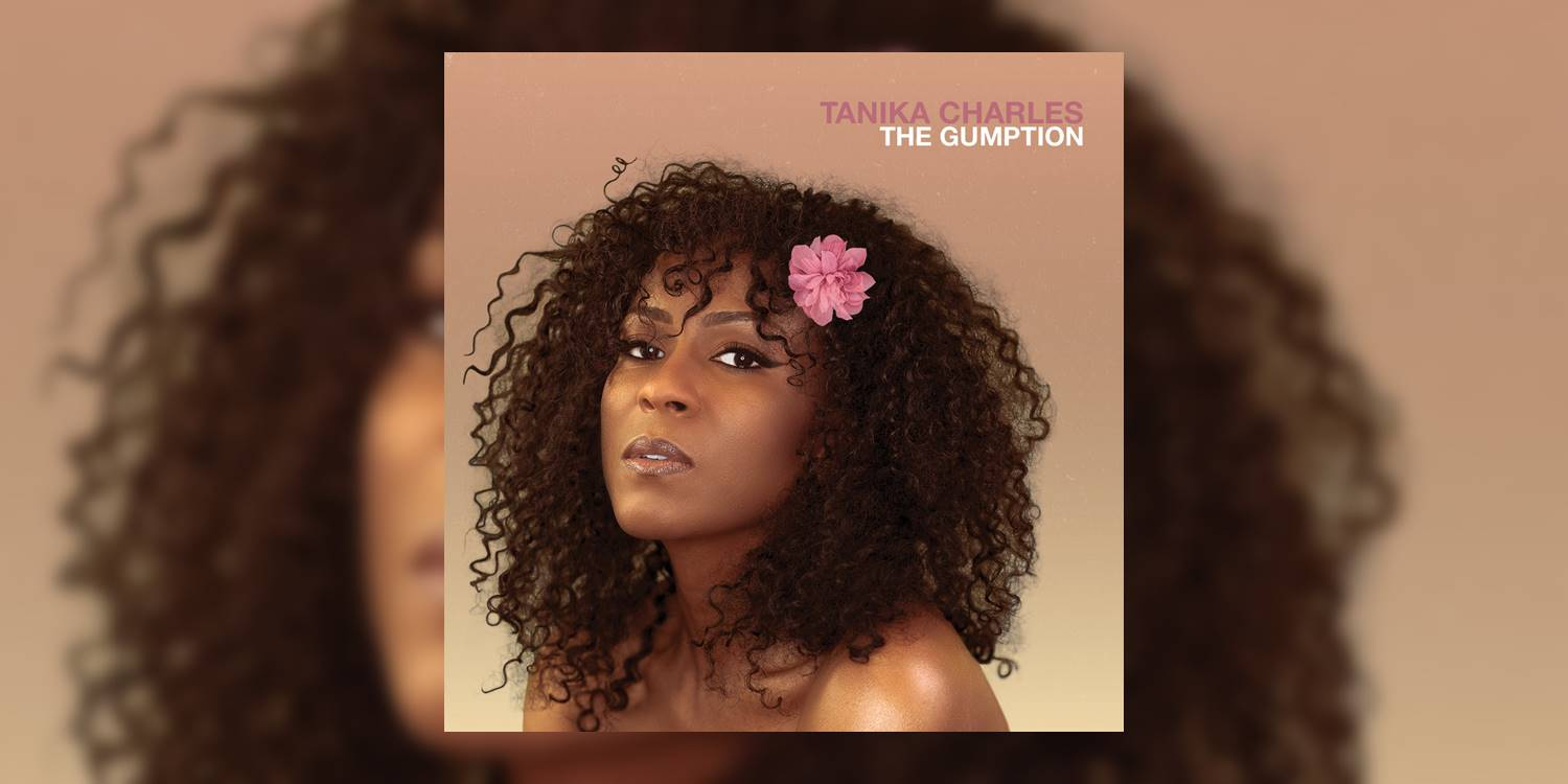 Albumism_TanikaCharles_TheGumption_Artwork.jpg