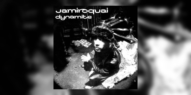 Jamiroquai_Dynamite_MainImage.jpg
