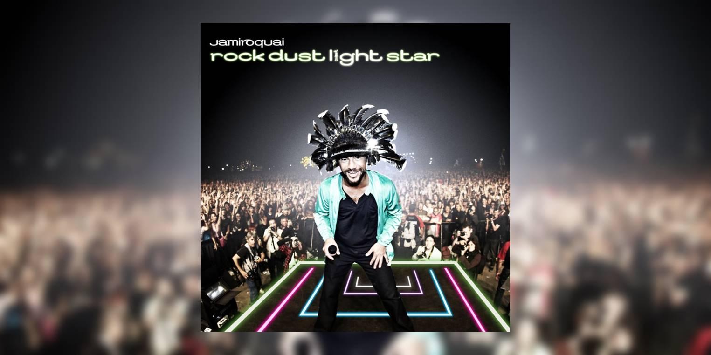 Jamiroquai_RockDustLightStar_MainImage.jpg