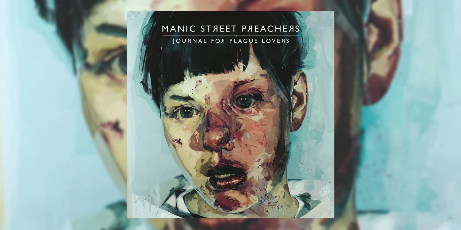 ManicStreetPreachers_JournalForPlagueLovers_MainImage.jpg