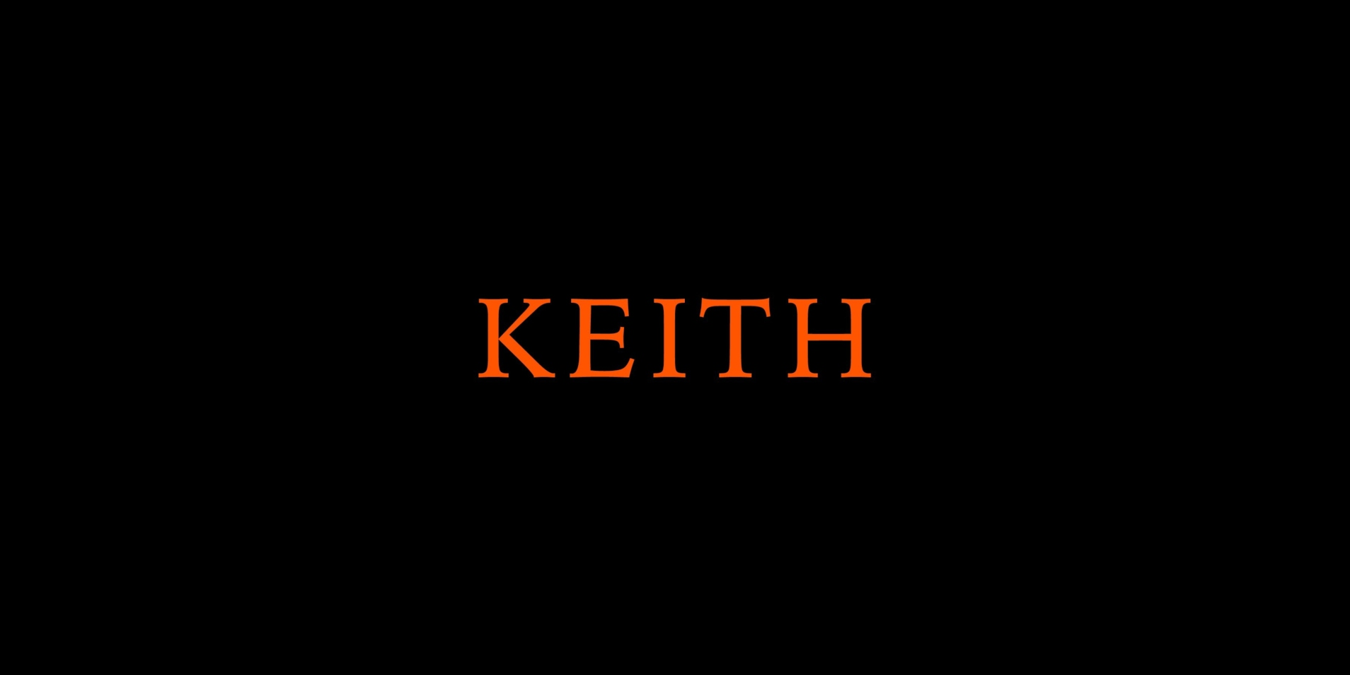 Albumism_KoolKeith_Keith_MainImage.jpg