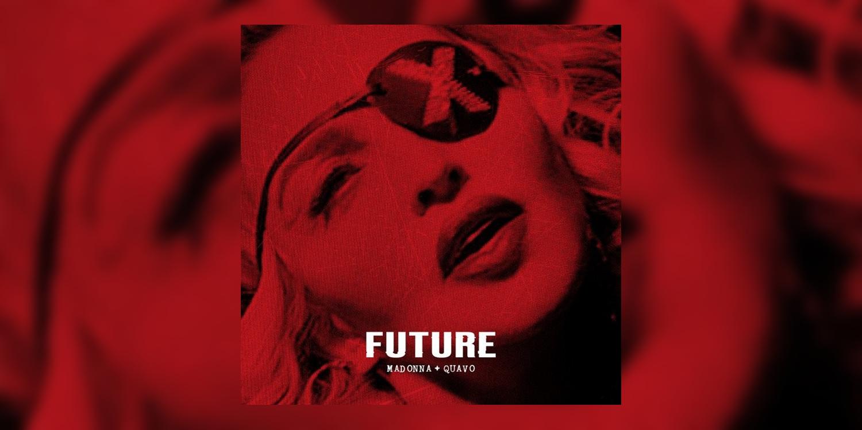 Albumism_Madonna_Future_MainImage.png
