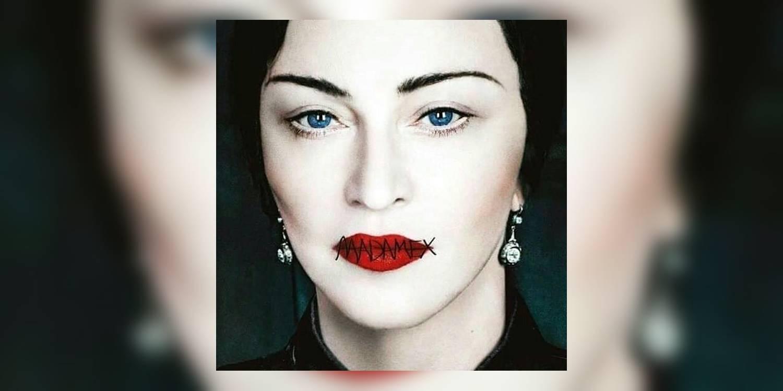 Madonna_MadameX_s.jpg