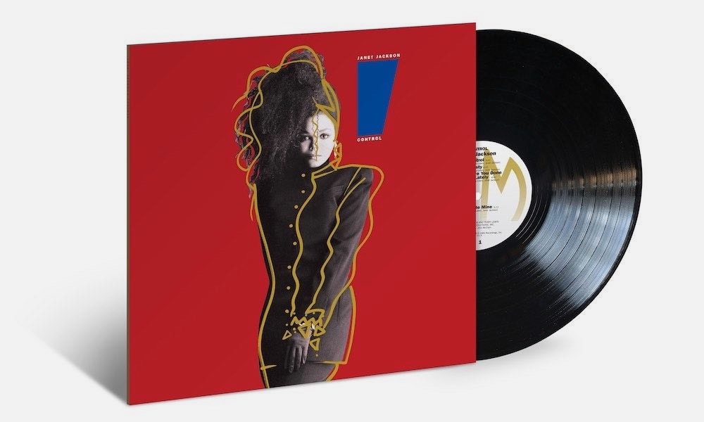 Albumism_JanetJackson_Control_Reissue_Black_MainImage_3.png