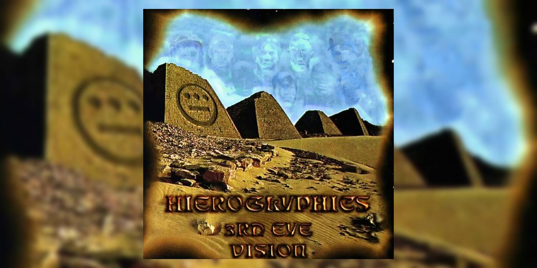 Albumism_Hieroglyphics_3rdEyeVision_MainImage.jpg