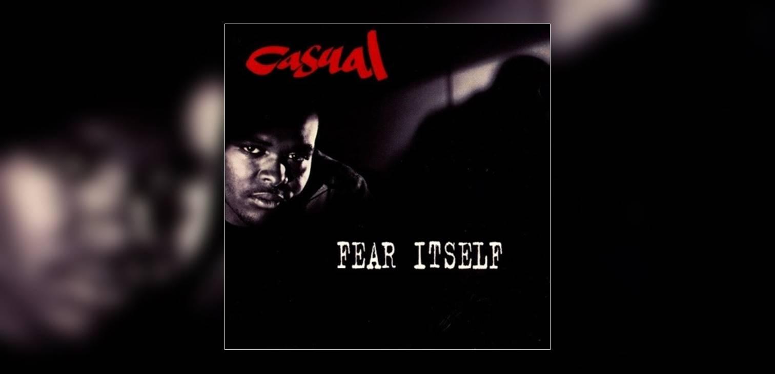 Albumism_Casual_FearItself_MainImage.jpg