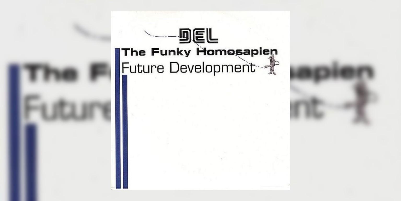 Albumism_Del_FutureDevelopment_MainImage.jpg