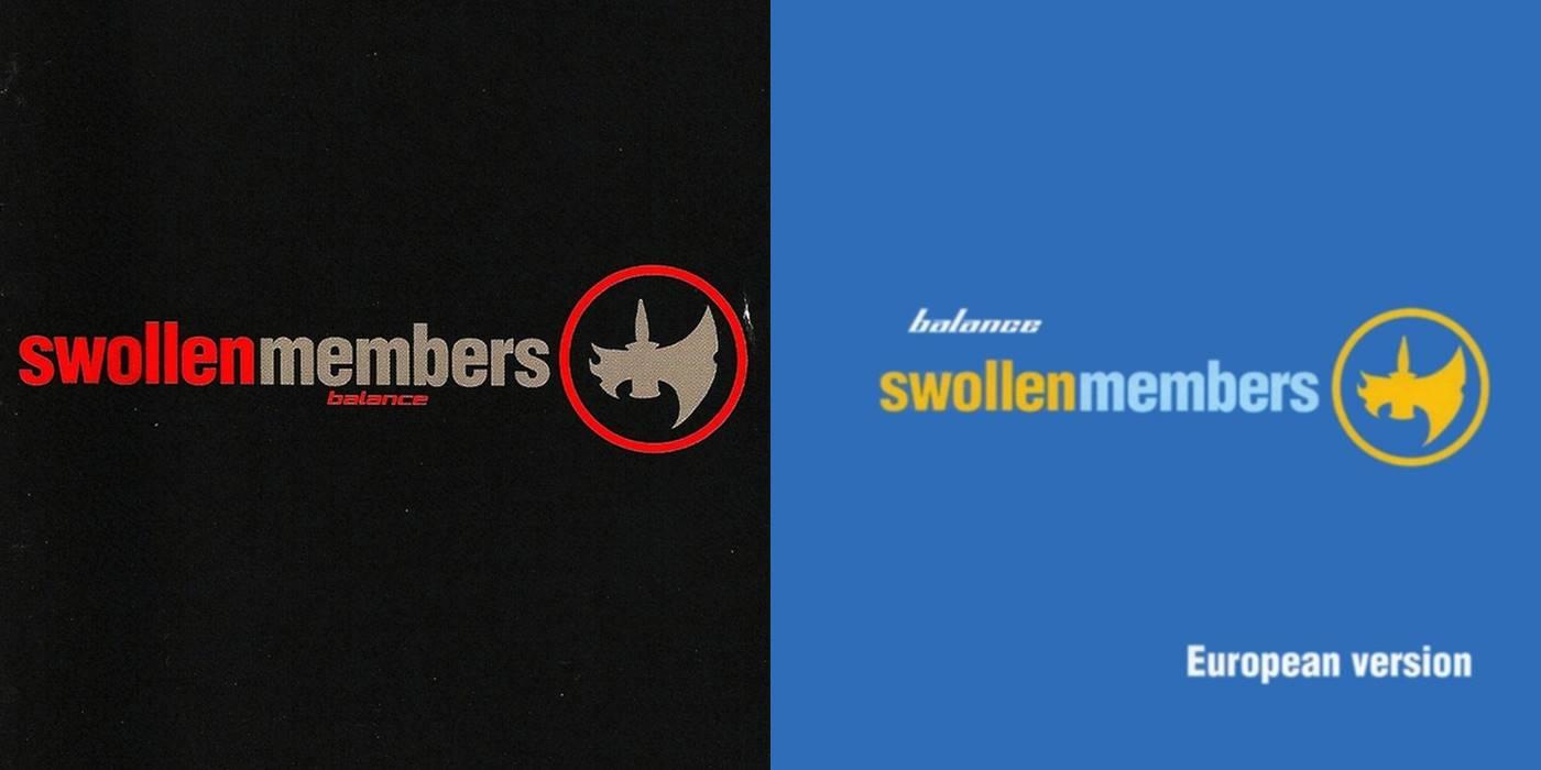 Albumism_SwollenMembers_Balance_MainImage.jpg