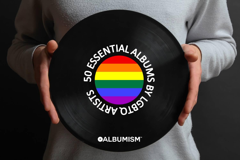 Albumism_Essential_LGBTQ_Albums_MainImage.jpg