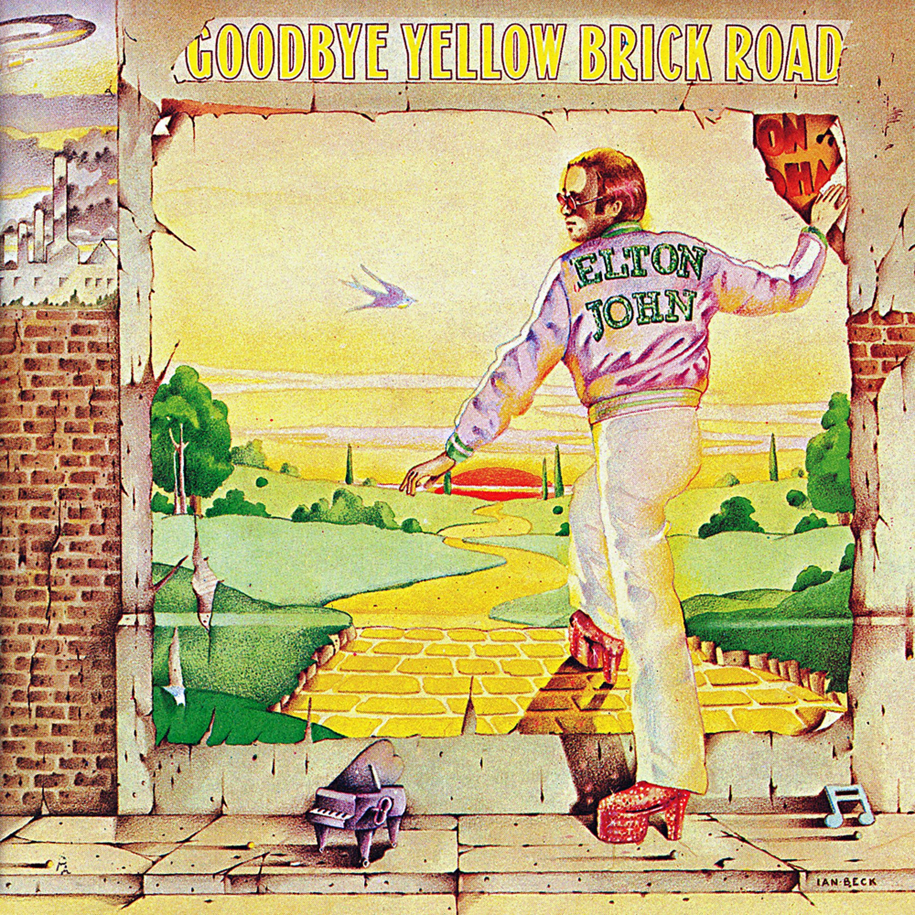 JohnElton_GoodbyeYellowBrickRoad.jpg