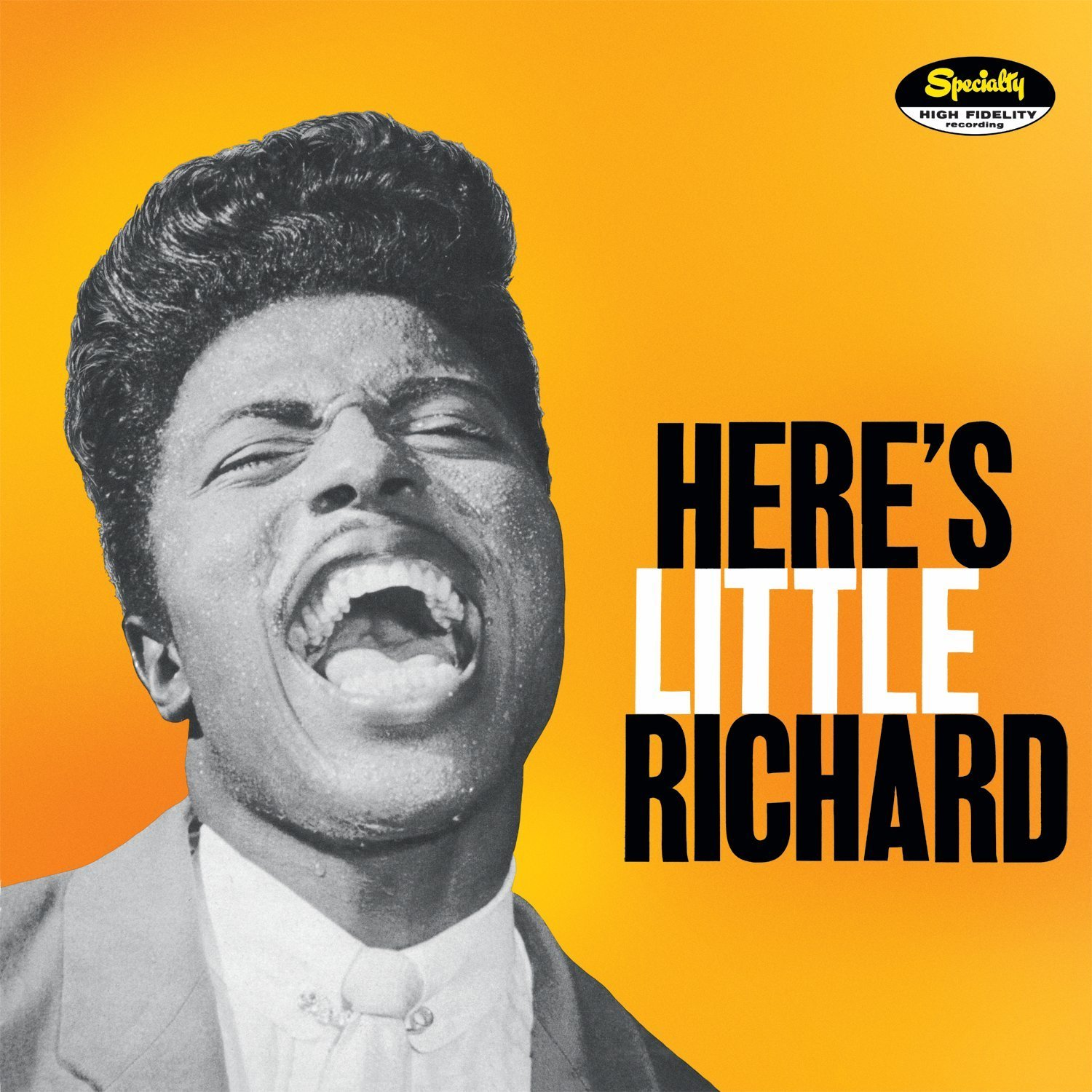LittleRichard_HeresLittleRichard.jpg