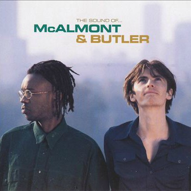 McAlmont_and_Butler_TheSoundOf.jpg