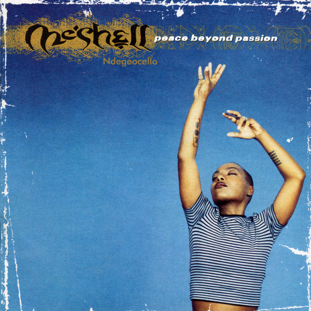 MESHELL_NDEGEOCELLO_Peace_Beyond_Passion.jpg
