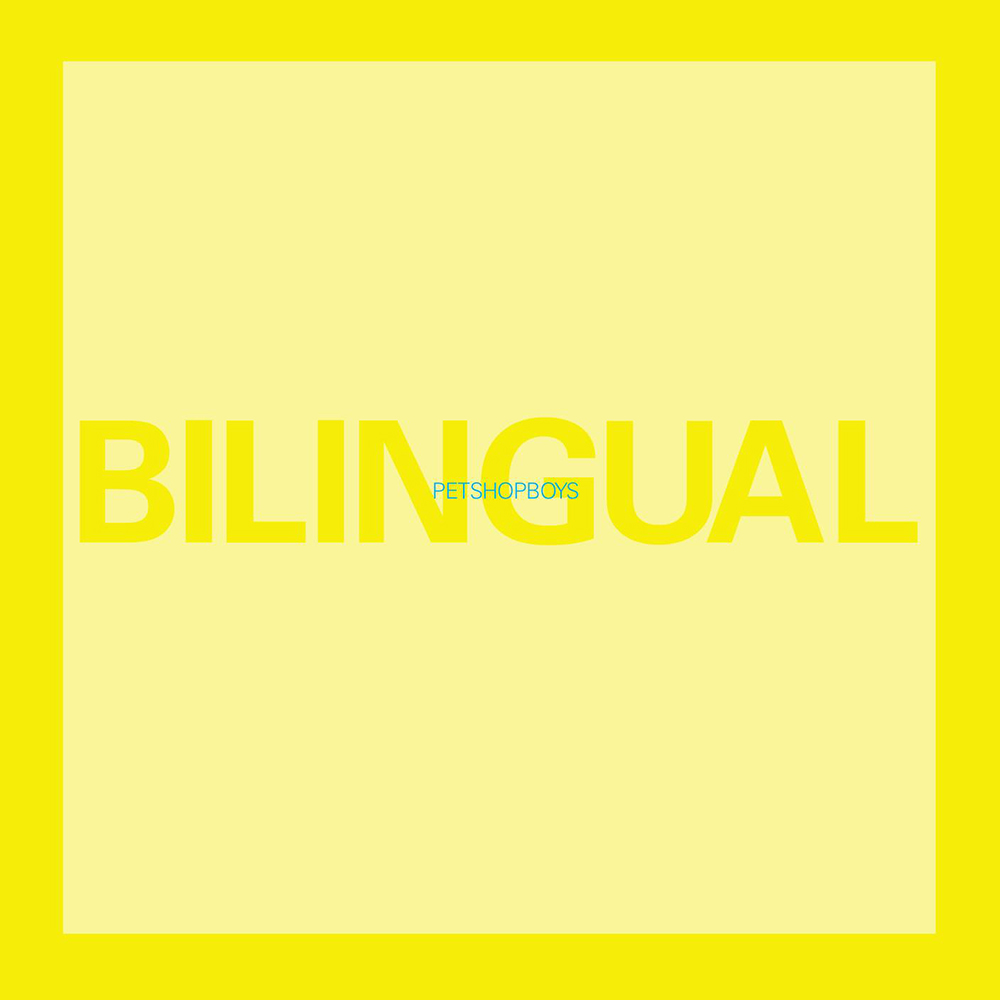 PetShopBoys_Bilingual.png