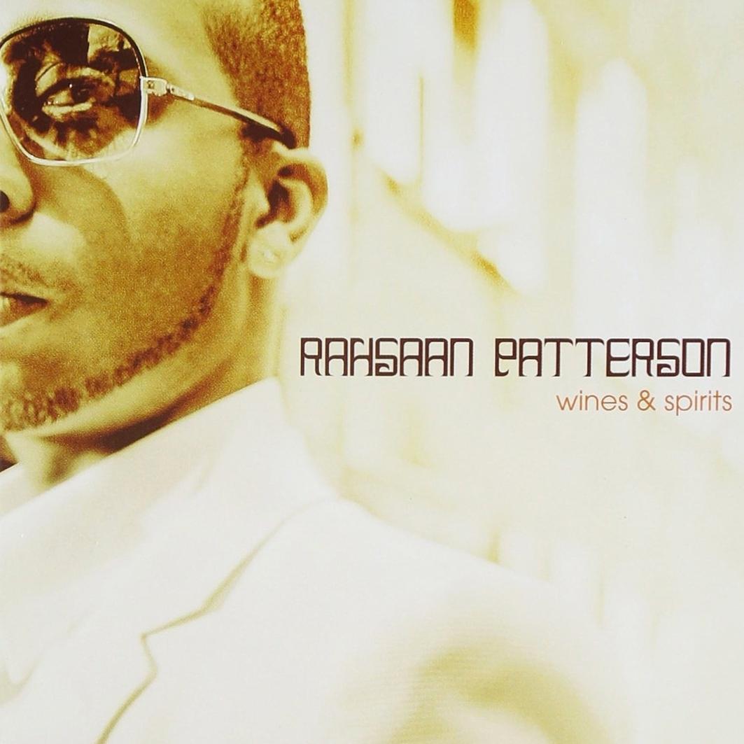 Patterson_Rahsaan_WinesAndSpirits.jpg