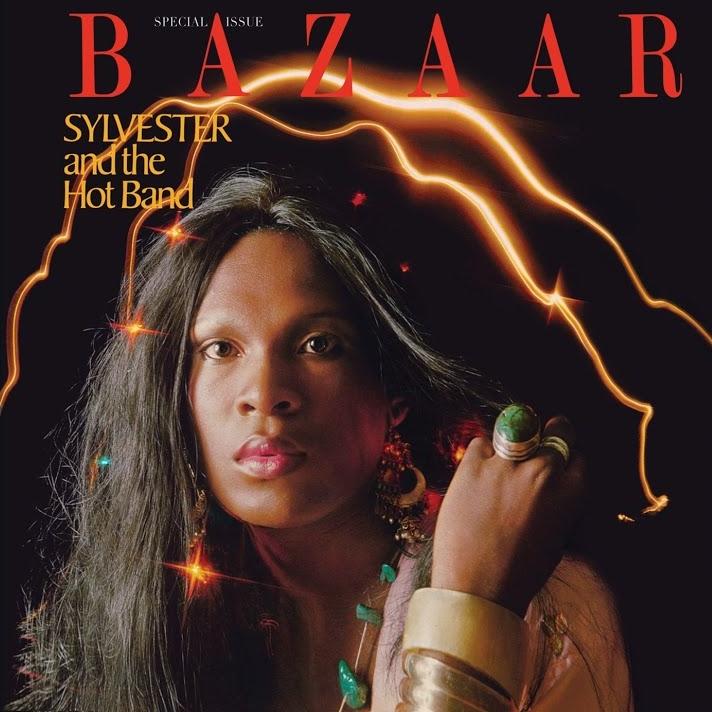 SylvesterAndTheHotBand_Bazaar.jpg