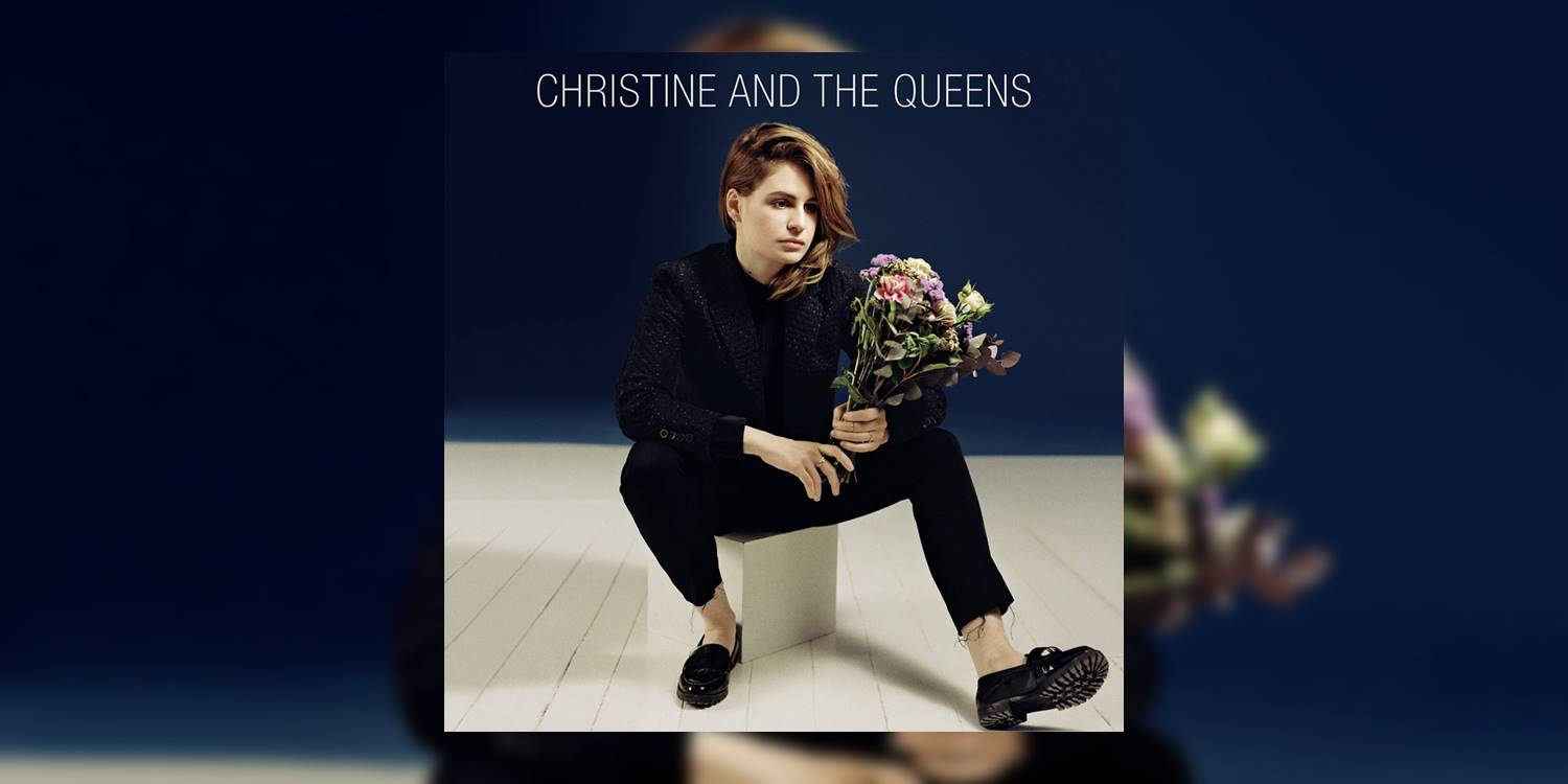Albumism_ChristineAndTheQueens_ChristineAndTheQueens_MainImage.jpg