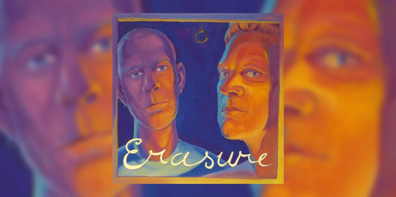 Albumism_Erasure_Erasure_MainImage.jpg