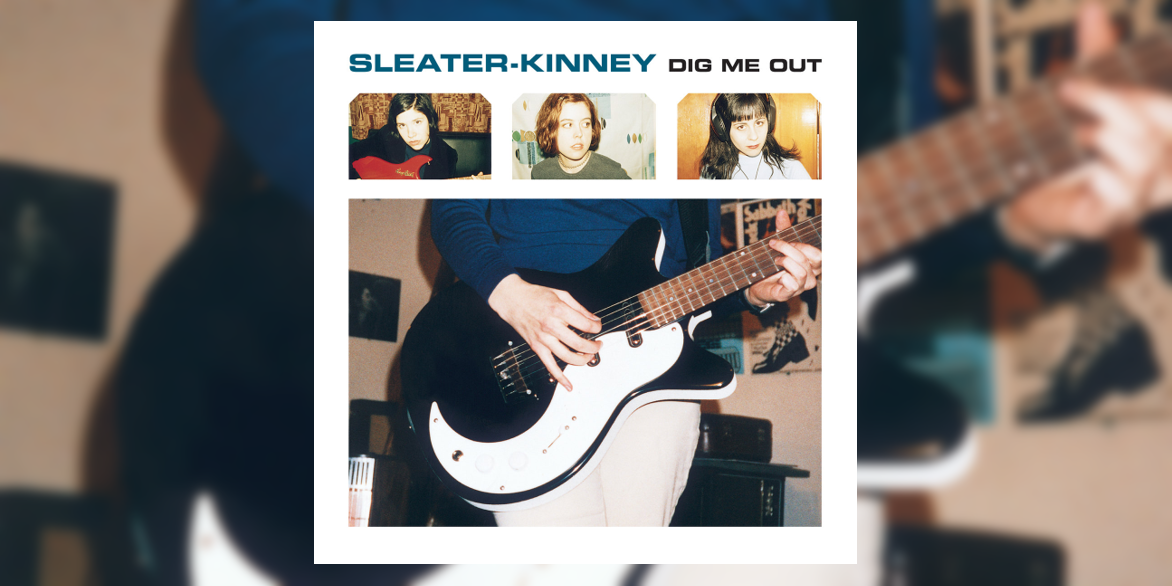Albumism_Sleater-Kinney_DigMeOut_MainImage.png