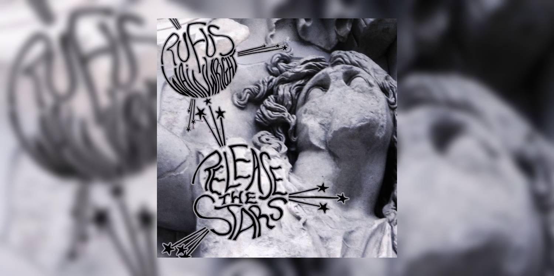 Albumism_Rufus_Wainwright_ReleaseTheStars_MainImage.jpg