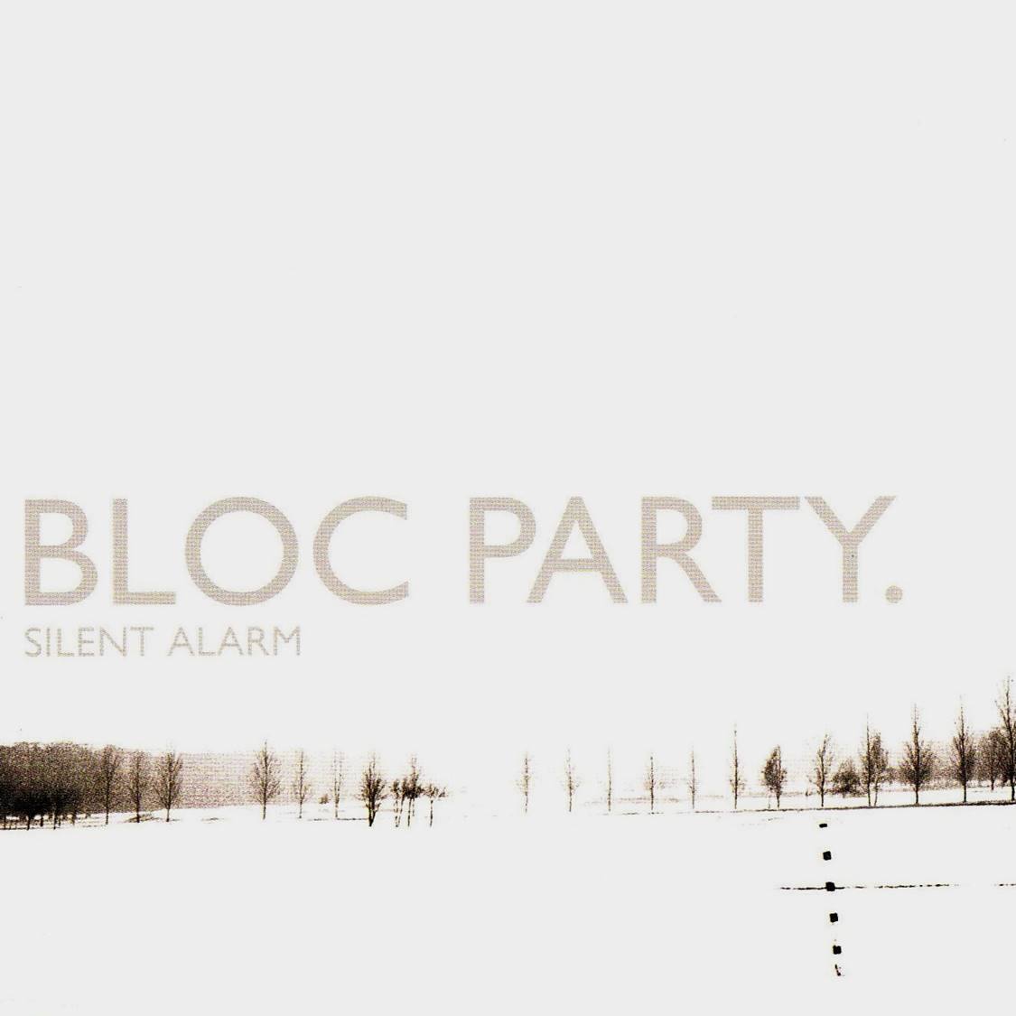 BlocParty_SilentAlarm_1.jpg