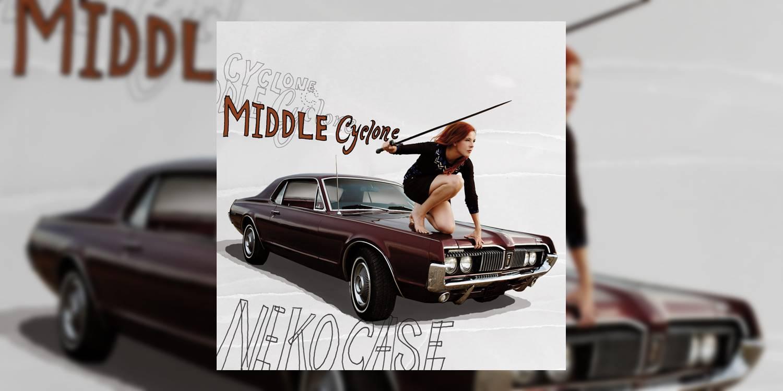 NekoCase_MiddleCyclone_MainImage.jpg