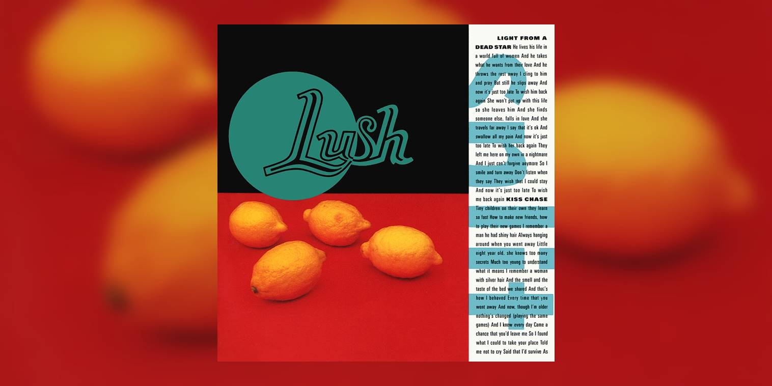 Albumism_Lush_Split_MainImage.jpg